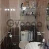 Продается квартира 1-ком 32 м² Новоселов 7