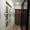 Продается квартира 2-ком 48 м² Бытха