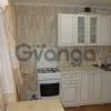 Продается квартира 1-ком 37 м² Курортный проспект