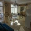 Продается квартира 1-ком 38 м² Переулок Строительный