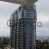 Продается квартира 1-ком 32 м² Войкова 34