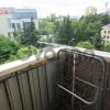 Продается квартира 1-ком 38 м² Горького