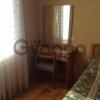 Продается квартира 2-ком 35 м² Дагомыская 8