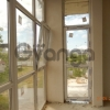 Продается квартира 2-ком 54 м² Тростниковая