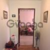 Продается квартира 1-ком 21 м²  Лысая гора