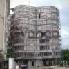 Продается квартира 2-ком 55 м² Дмитриевой
