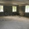 Продается квартира 1-ком 75 м² Волжская 42