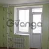 Продается квартира 1-ком 33 м² Молодогвардейская