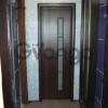 Продается квартира 1-ком 34 м² Волжская 3