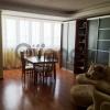 Продается квартира 2-ком 66 м² Пирагова