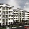 Продается квартира 2-ком 42 м² Ивановская