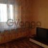 Продается квартира 1-ком 33 м² Новоселов 7