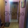 Продается квартира 2-ком 63 м² Цветной бульвар