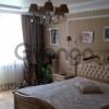 Продается квартира 2-ком 68 м² Грибоедова