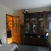 Продается квартира 3-ком 73 м² Красноармейская