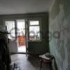 Продается квартира 1-ком 32 м² Новосёлов