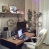 Продается квартира 1-ком 33 м² Яна Фабрициуса