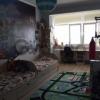 Продается квартира 2-ком 65 м² Гагарина