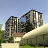 Продается квартира 1-ком 47 м² Полтавская