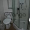 Продается квартира 1-ком 28 м² Чкалова