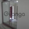 Продается квартира 1-ком 34 м² Цветочная