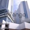Продается квартира 1-ком 34 м² ул. Донская