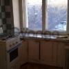 Продается квартира 1-ком 34 м² Новоселов 7