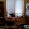Продается квартира 1-ком 43 м² Донская (Новая Заря)