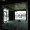 Продается квартира 1-ком 36 м² Сухумское Шоссе
