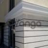 Продается квартира 1-ком 38 м² Курортный проспект