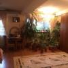 Продается квартира 3-ком 90 м² Донская