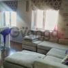 Продается квартира 2-ком 40 м² Дмитриевой