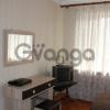 Продается квартира 2-ком 55 м² Курортный проспект