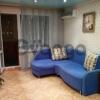 Продается квартира 2-ком 53 м² чебрикова