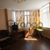 Продается квартира 2-ком 65 м² Бытха