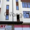 Продается квартира 2-ком 50 м² ул. Донская