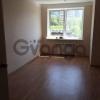 Продается квартира 1-ком 23 м² Дмитриева