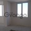 Продается квартира 1-ком 33 м² Тростниковая