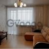 Продается квартира 1-ком 34 м² Горьково
