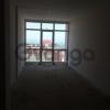 Продается квартира 1-ком 20 м² Пятигорская