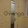 Продается квартира 1-ком 38 м² Дмитриевой 5