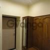 Продается квартира 2-ком 74 м² Ленина