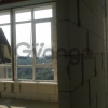 Продается квартира 2-ком 57 м² ул. Транспортная