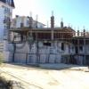 Продается квартира 1-ком 43 м² Пятигорская