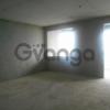 Продается квартира 1-ком 56 м² Малый Ахун 14а