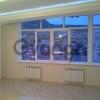 Продается квартира 2-ком 86 м² Высокогорная