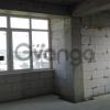 Продается квартира 1-ком 38 м² ул. Донская