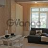 Продается квартира 2-ком 44 м² Клубничная