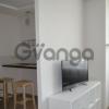 Продается квартира 1-ком 35 м² Чебрикова