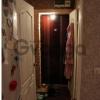 Продается квартира 2-ком 45 м² Роз 115/1